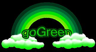 Környezetbarát megoldások