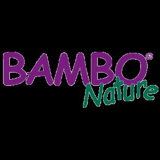 Bambo Nature- öko pelenka
