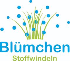Blünchen- mosható pelenka