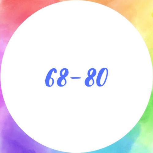 68-80 as méret