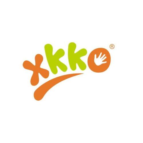 Xkko/Kikko- pelenkázás