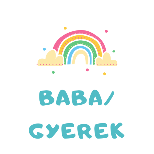 Baba-Gyerek