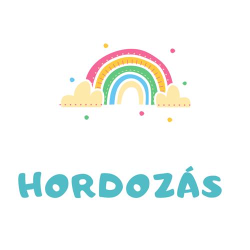 HORDOZÁS- Eszközök, kiegészítők, tanácsadás