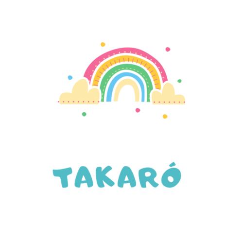 Takaró