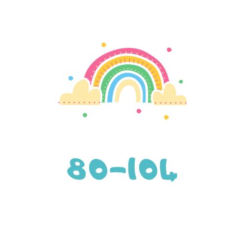 80-104 es méret