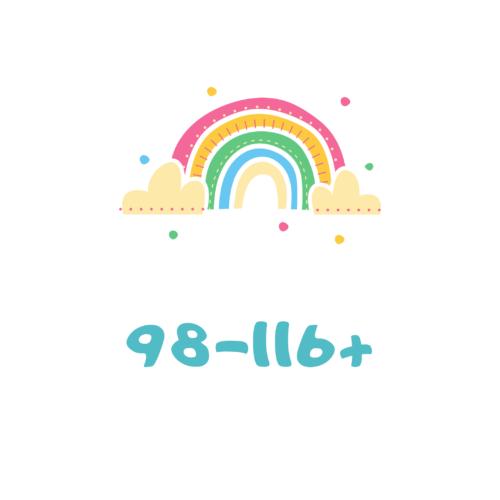 98-116- os méret